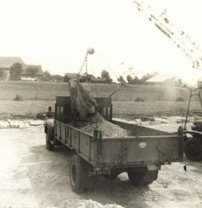RB-66-00
