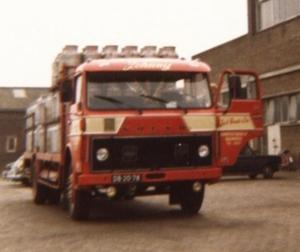 DB-26-78
