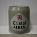 Cristal Alken Alken 0,25 liter