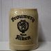 Cristal Alken Alken 0,50 liter