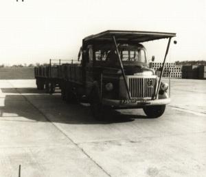 PJ-51-30
