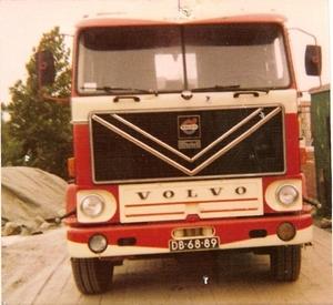DB-68-89