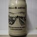Stella Artois Leuven 1 liter