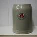 Stella Artois Leuven 0,25 liter