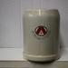 Stella Artois Leuven 0,5 liter
