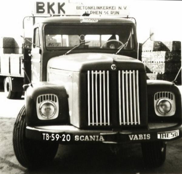 TB-59-20