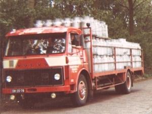 DB-20-78