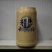 Abdij der Trappisten Westmalle 1 liter