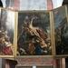 Antwerpen  OLV kathedraal, Rubens, kruisoprichting