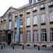 Antwerpen  Plantin-Moretusmuseum, voorrkant