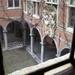 Antwerpen  Plantin-Moretusmuseum