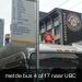 bus 4 of 17 naar UBC
