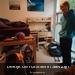 de rommel in Stef zijn kamer