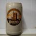 Van Milders Geel 1 liter
