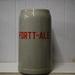 Lamot Boom 1 liter