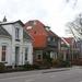 Rijksstraatweg 2010..