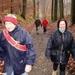 20101121 Hoeilaart 11