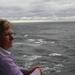 Een dag op zee