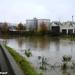 2010_11_14 Denderleeuw 04