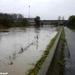 2010_11_14 Denderleeuw 14