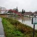 2010_11_14 Denderleeuw 17