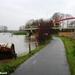 2010_11_14 Denderleeuw 18