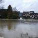 2010_11_14 Denderleeuw 27