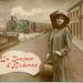 ANDENNE UN BONJOUR D' (1913)