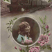 ANVERS BONJOUR (1916)