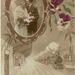 ANVERS BONJOUR D'ANVERS (1920)