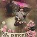 ANVERS UN BAISER D'ANVERS (1922)