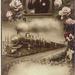 ANVERS UN BONJOUR D'ANVERS (1928)