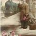 BASCOUP CHAPELLE SOUVENIR DE (1911)