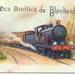 BLANKENBERGHE MES AMITIES DE BLANKENBERGHE (1920)