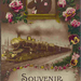 BLANKENBERGHE SOUVENIR DE  (1920)