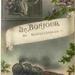 BLANKENBERGHE UN BONJOUR (1913)