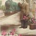 BLANKENBERGHE UN BONJOUR (1921)