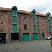 Hopemuseum--Poperinge