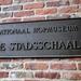 NATIONAAL HOPMUSEUM POPERINGE