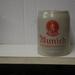 Meiresonne Gent 0,3 liter