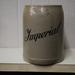 Imperial Brussel 0,50 liter