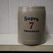 Tondreau Mons 0,3 liter