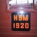HSM 1920 12-07-2005
