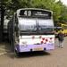 268 Fruitweg Den Haag 10-06-2001