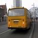 430 Centrum Eindhoven 11-12-2003