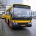465 Busstation Eindhoven 11-12-2003