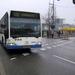 535 Busstation Eindhoven 11-12-2003
