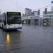 634 Busstation Eindhoven 11-12-2003