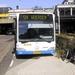 672 CS Utrecht 14-08-2003