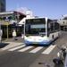 678 CS Utrecht 14-08-2003